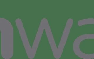 VMware Training Malaysia