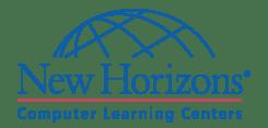 New Horizons Malaysia Logo