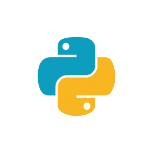 Python Training Malaysia