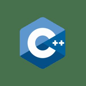 C++ Coding Training in Malaysia