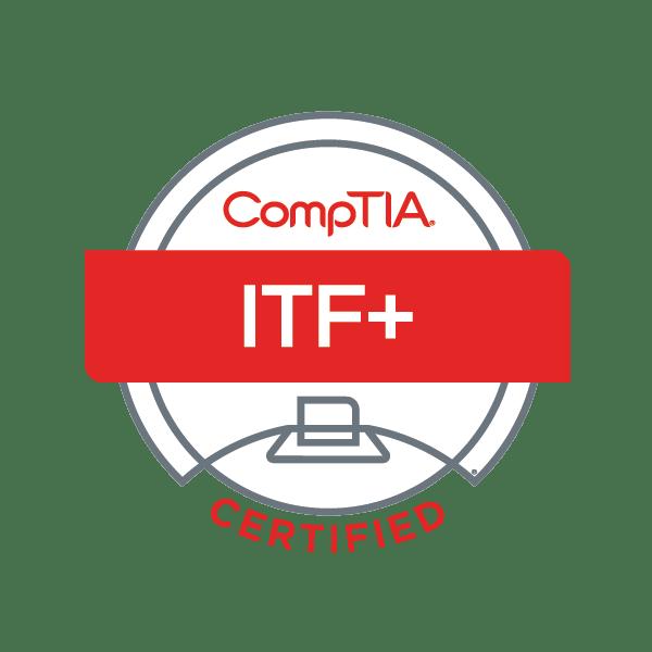 ITF+ Certification and Training Kuala Lumpur