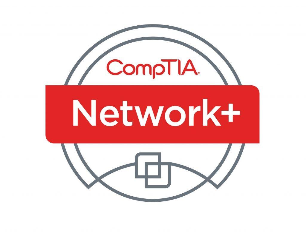 Network+ Kuala Lumpur Training and Certifcation
